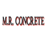 MR Concrete