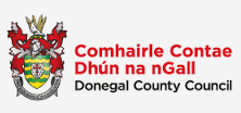 sponsor-donegal-county-council
