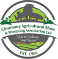 Clonmany Agricultural Show